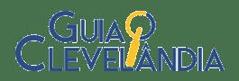 Logotipo Guia Clevelândia